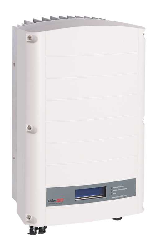 AC Coupled StorEdge Inverter_EU and APAC_compressed