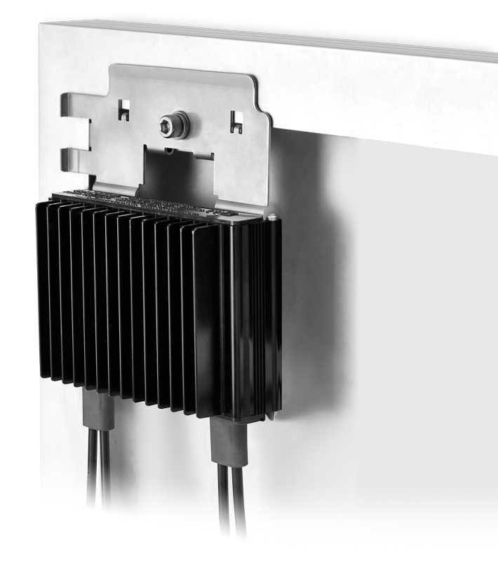 Frame mounted commercial power optimizer_compressed