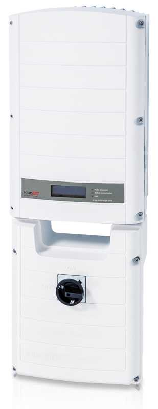 StorEdge inverter_compressed