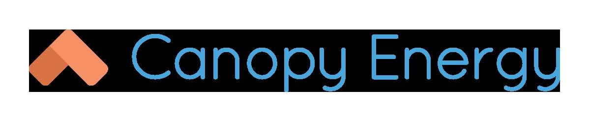 Canopy Energy